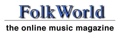 FolkWorld - Home of European Music